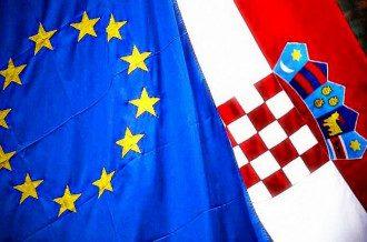 Хорватия_ЕС