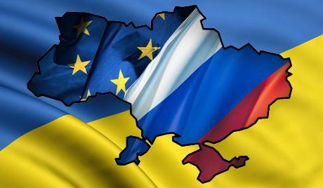 """В ЕС обеспокоены """"торговой войной"""""""