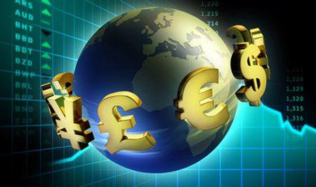 В ТОП-5 крупнейших экономик мира произошли изменения