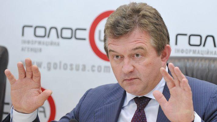 Игорь Алексеев