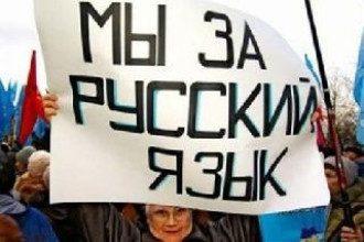 / фото: cit.ua