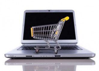 интернет-магазини