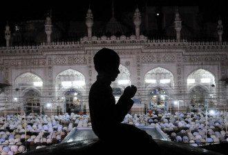 Рамадан 2020 - какого числа начало и когда заканчивается Рамадан