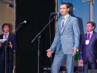 Ярослав Бисага