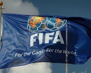 В ФИФА назвали претендентов на звание лучшего футболиста