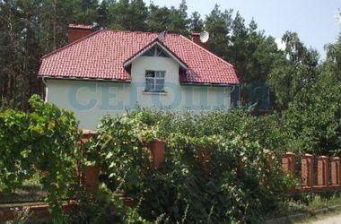 Дом, в котором Мельник находился под домашним арестом