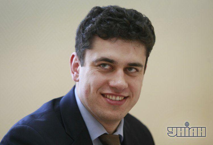 Назар Кульчицкий