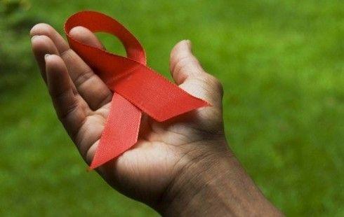 Киев в числе самых пораженных эпидемией ВИЧ/СПИДа городов