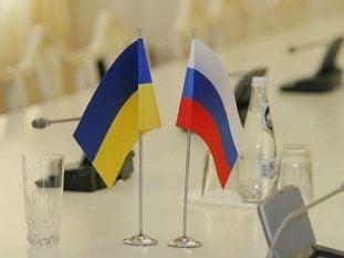 В Москве прошли переговоры по шоколаду