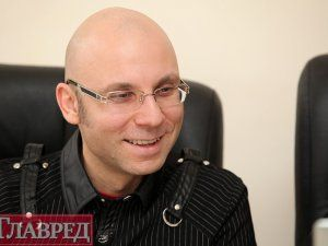 Вадим Красноокий