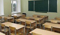 Макал головой в унитаз: под Херсоном физрук избил шестиклассника