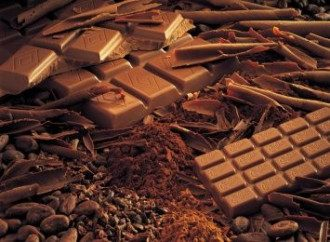 Дневная норма шоколада — Детям до 10 лет почти каждый день можно давать 10-20 граммов черного шоколада, сообщила диетолог