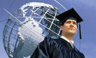 Вартість навчання у вузах України 2020 - озвучені розцінки