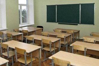 В школах навязывают гомосексуализм, считает Руслан Марцинкив