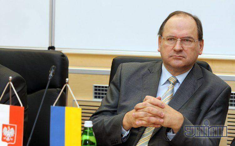 Хенрик Литвин