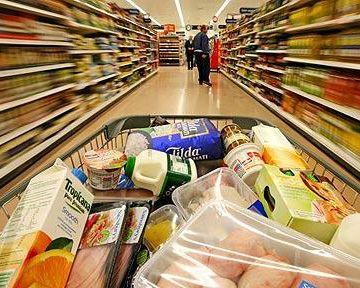 В Украине отменен дополнительный импортный сбор