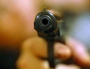 В Затоке неизвестный убил мужчину - Затока новости