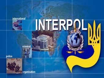 В Киеве сотрудник Интерпола похитил человека