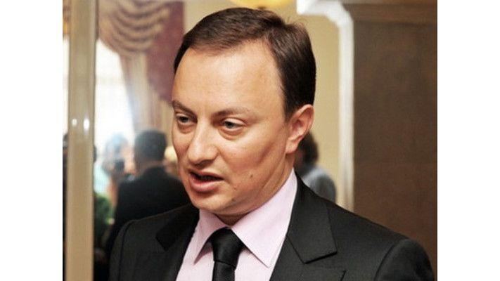 Дмитрий Андриевский уверен, что соратники не разобрались