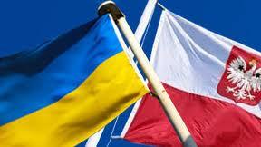 Польша выдвинула условия Украине