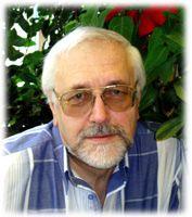 Валентин Крапива