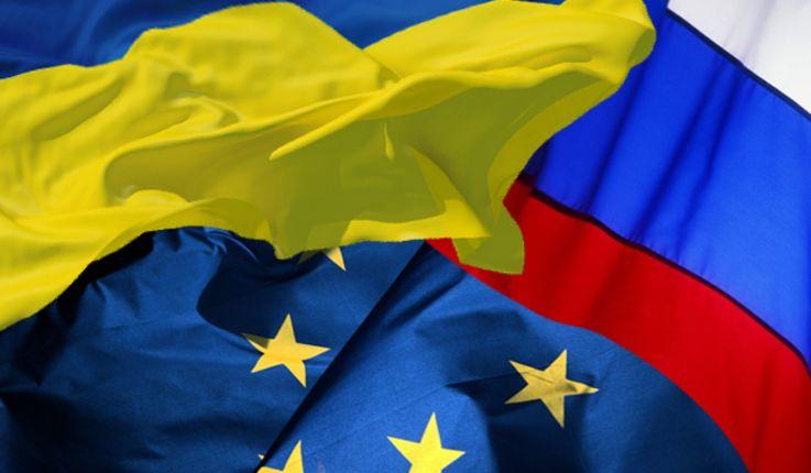 Глава МИД Польши оценил шансы Украны на Ассоциацию с ЕС