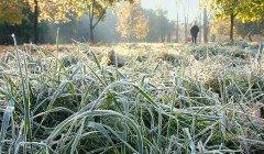 Погодные сюрпризы после Пасхи: синоптик предупредила украинцев о майских морозах