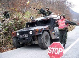 Миротворцы ООН, иллюстрация