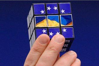 Эксперт рассказал о рисках и выгодах ассоциации Украины с ЕС