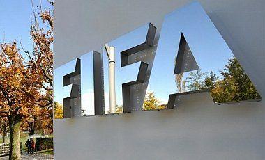 В ФИФА задумались о создании нового турнира