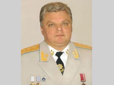 Анатолий Прышко