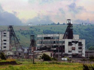 В заброшенной шахте погибли три человека