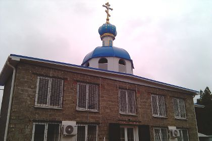 Социолог сообщил, что Русская православная церковь наряду с ФСБ и ГРУ — один из основных инструментов России для ведения гибридной войны