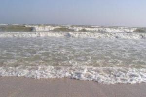 РФ преследует несколько целей в Азовском море, считает эксперт