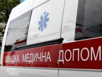 В Одесской области умер подросток