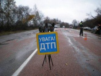 / sud.ua