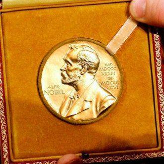 Лауреатом Нобелівської премії миру 2020 стала продовольча програма – Нобелівська премія миру 2020