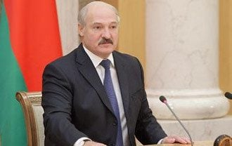 Журналист полагает, что ключевое условие объединения Беларуси и РФ — подкуп Александра Лукашенко Кремлем