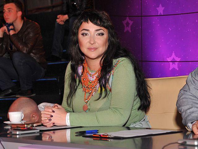 Лолита рассказала о ненависти болгар к русским.