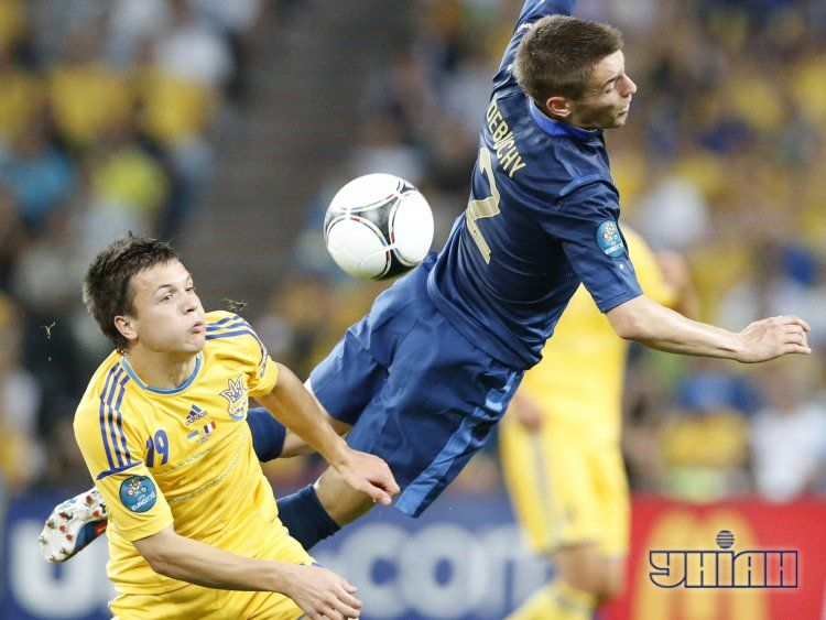 Украина франция спорт прогноз прогнозы информация на спорт бесплатно