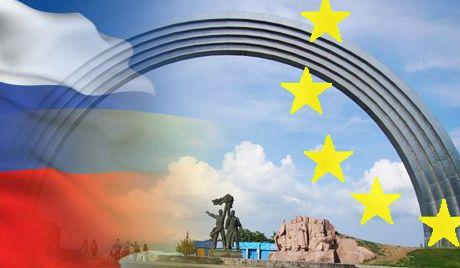 Украинской власти стоит припомнить историю