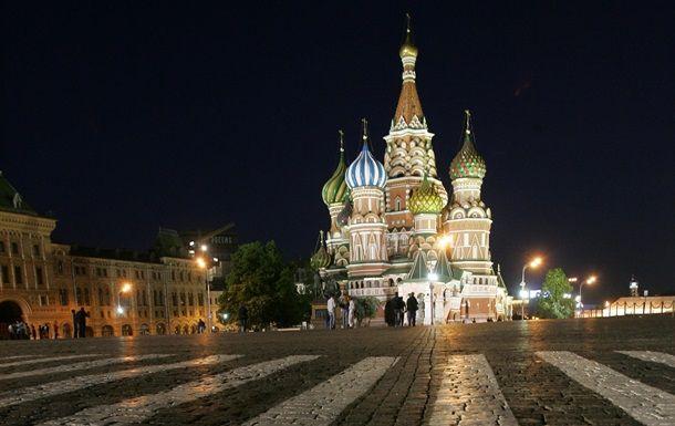 Власти РФ готовятся к уничтожению Украины, предупредил эксперт - Россия Украина война