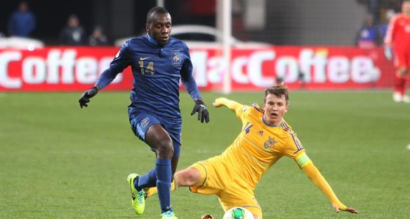 Украина франция спорт прогноз маг на полную ставку quanzhi fashi смотреть онлайн серия 4