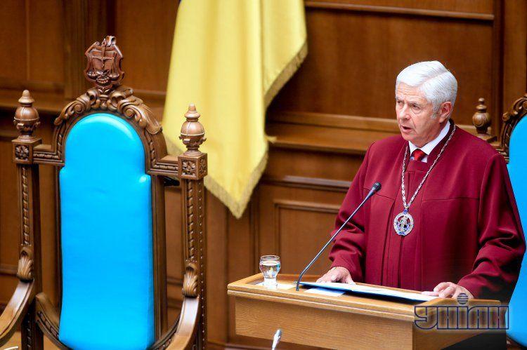 Сергей Винокуров