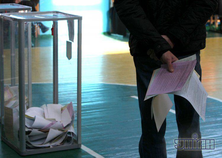 Кандидаты в президенты могли бы повеселить украинцев
