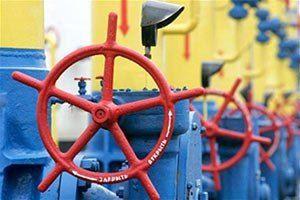Украина может отказаться от импортного газа