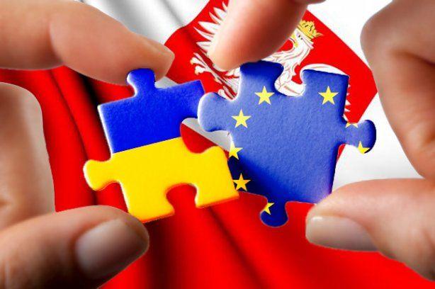 Богатые государства ЕС будут бороться за украинских работников