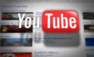 YouТube проводит тестирование возможности отправки сообщений