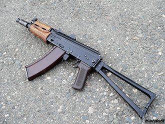 Наклав на себе руки український військовий