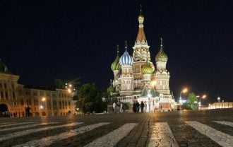 Волонтер полагает, что Россия не уйдет с Донбасса, поскольку боится международных расследований преступлений против человечности